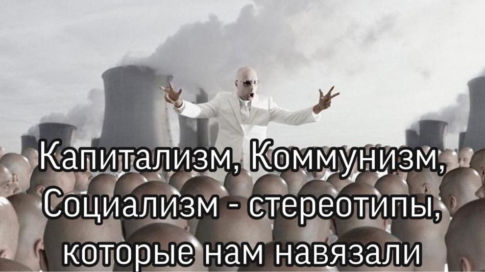 9 дек. 2020 г., время 12:00